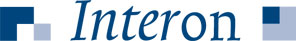 Logo Interon